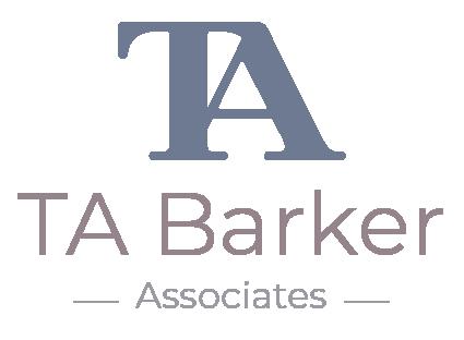 TA Barker Associates